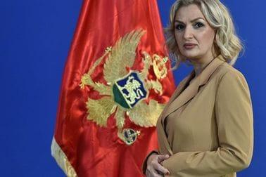 dr Jelena Borovinić-Bojović