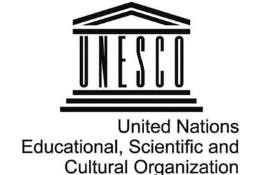 """Međunarodni dan žena i djevojaka u nauci """"Žene u nauci u prvim redovima u borbi protiv COVID-19"""""""