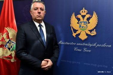 Milljanić: Nužni bolji rezultati u rasvjetljavanju napada na novinare