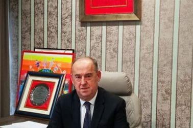 Vasilije Lalošević