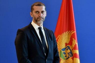 Čedomir Fuštić