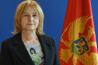 Zdenka Radulović