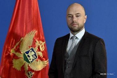 Đorđe Radulović