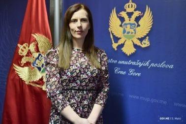 Jelena Maraš