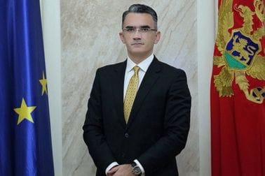 dr Vladimir Leposavić
