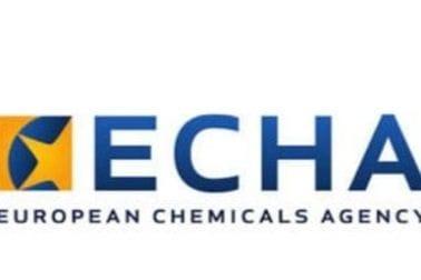 Evropska agencija za hemikalije (ECHA)