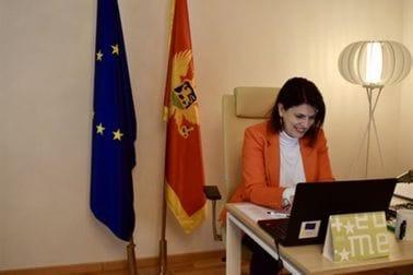 Zorka Kordić