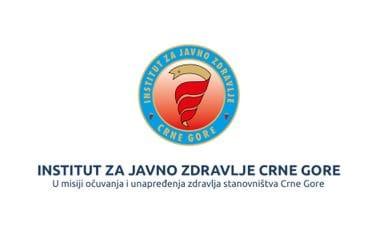 Институт за јавно здравље Црне Горе - ИЈЗЦГ