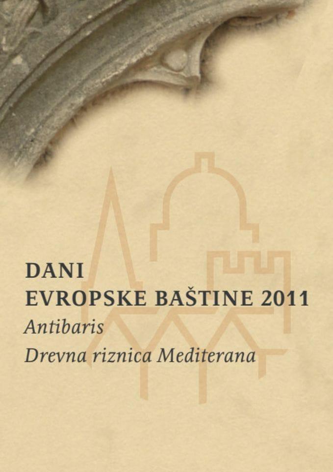 program Antibaris2011 fin