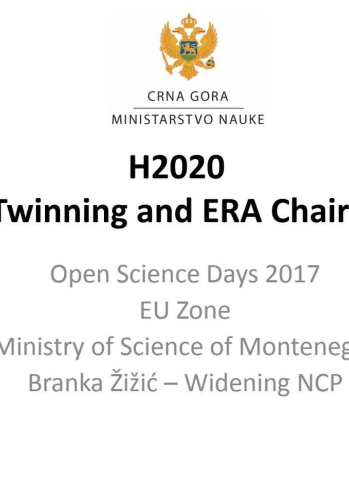 Branka Z.-Widening-okt2017