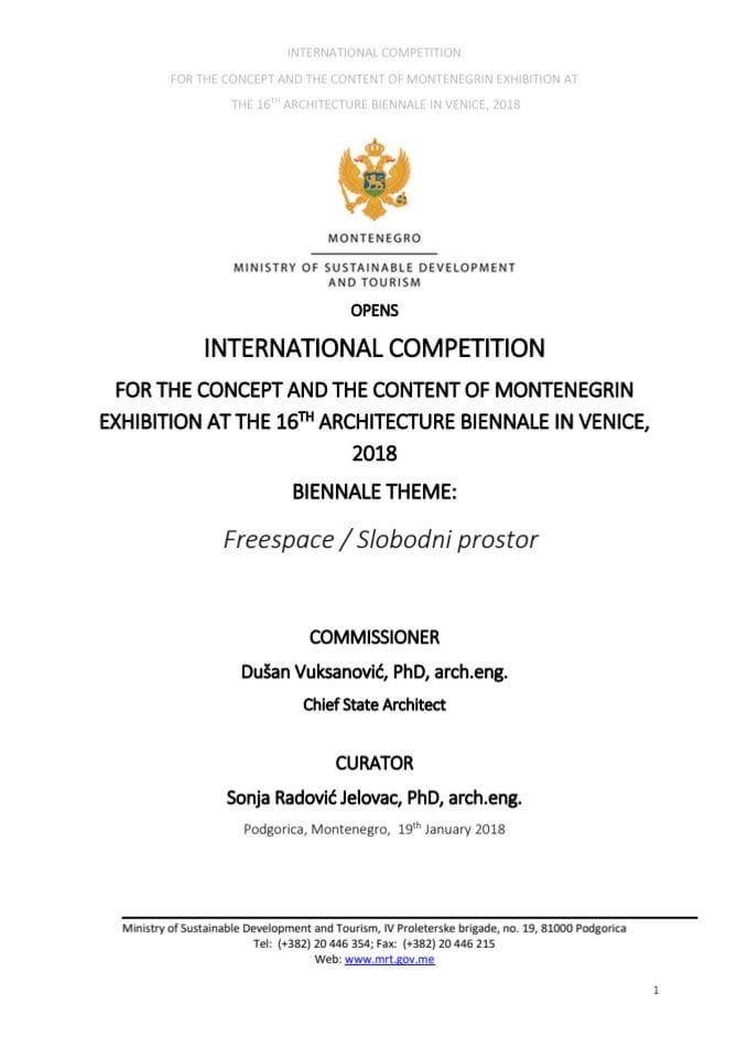 Raspis konkursa EN