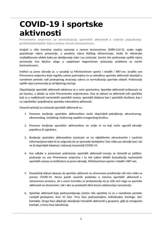 privremene-smjernice-za-normalizaciju-sportskih-aktivnosti-druga-faza-finalno-primjena-1505 (1)