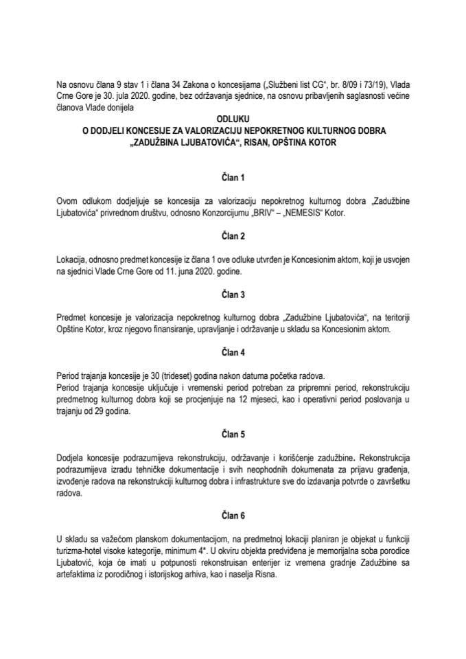 Predlog odluke Ljubatović 4 (3)