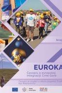 Eurokaz (broj 7 - decembar 2020.)