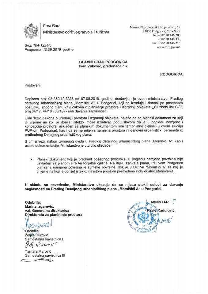 104-1234_5 Predlog DUP Momišići A