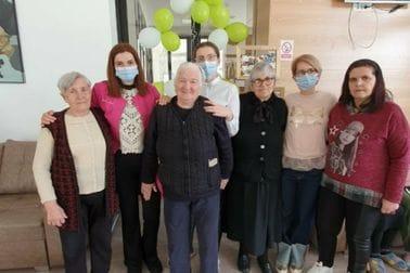 """Dom starih """"Pljevlja"""" proslavlja treću godišnjicu od osnivanja"""