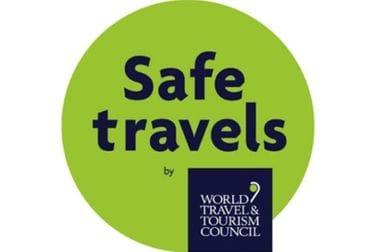 """Позив туристичкој привреди да се пријаве за међународну ознаку """"Сафе Травелс"""""""