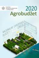 Agrobudžet 2020