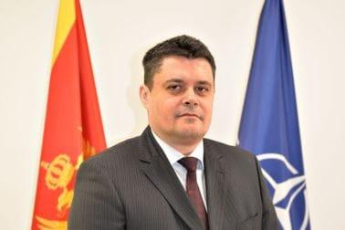 Rajko Pešić