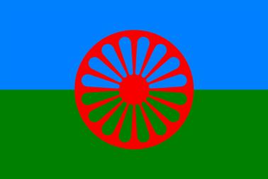 Министарство просвјете, науке, културе и спорта, свим припадницима ромске популације, чест