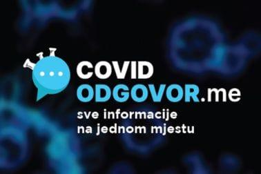 Најважније информације о COVID-19 и вакцинацији