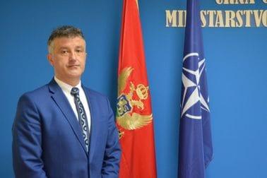 потпуковник Вељко Малишић