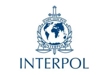 INTERPOL | The International Criminal Police Organization