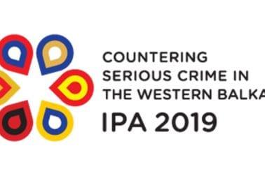 Teams | Countering Serious Crime in the Western Balkan