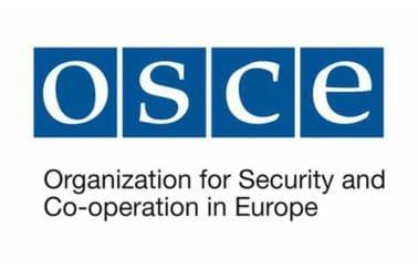Misija OEBS-a u Crnoj Gori