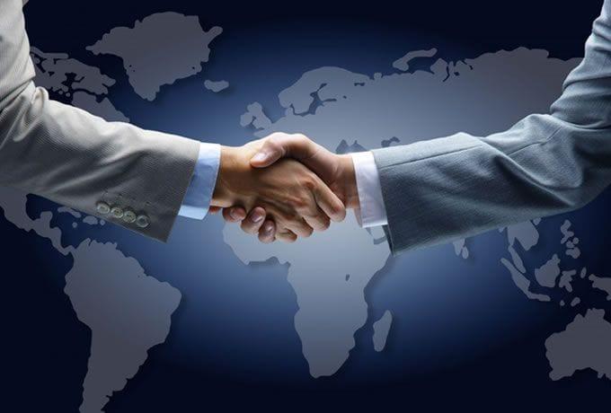 Međunarodna saradnja-bilaterala