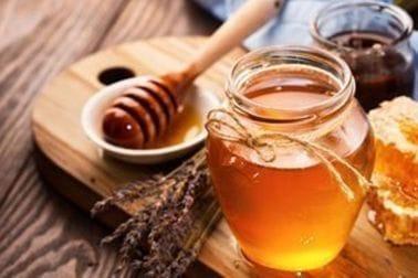 Kako delkarisati med?