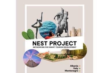 Objavljen NEST katalog – katalog novih iskustvenih puteva pametne turističke destinacije