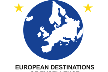 Evropska destinacija izvrsnosti (EDEN) 2022.