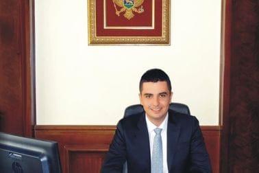 Ivan Vukićević