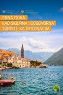 Crna Gora kao sigurna i odgovorna turistička destinacija