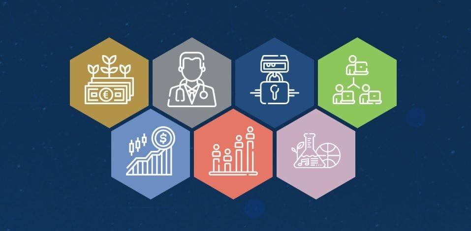 Програм рада Владе за 2021. годину