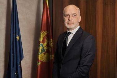 Zoran Radunović