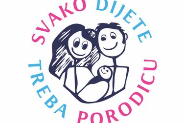 Reforma sistema dječje zaštite u Crnoj Gori, uz podršku Unicef-a i EU