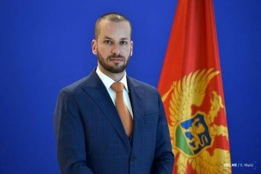 Janko Odović