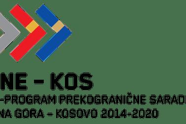 CBC Crna Gora - Kosovo