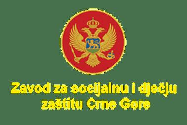 Zavod za socijalnu i dječju zaštitu