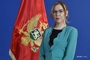 Vesna Bratić