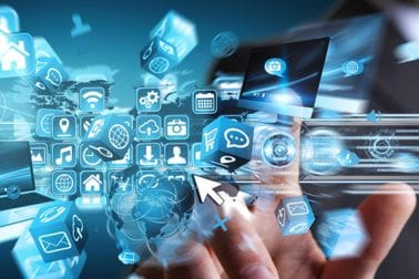 Elektronska identifikacija i elektronske usluge povjerenja