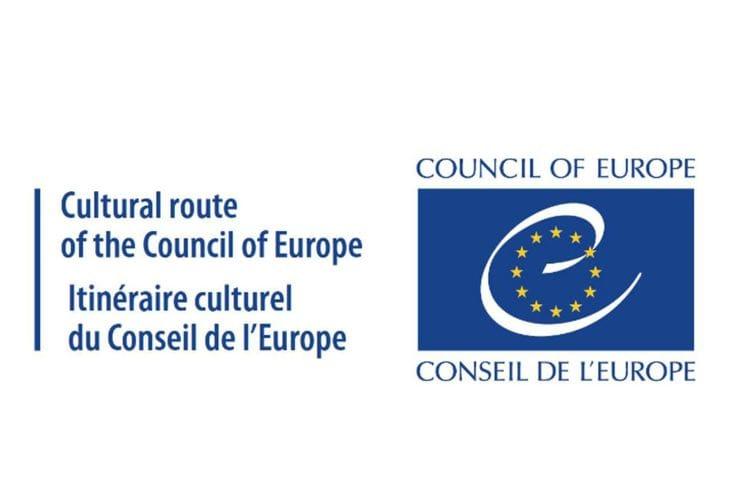 Council Evrope - Savjet Evrope