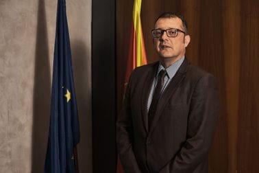 Marko Perunović