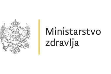 Боровинић Бојовић: Туристи из Словачке добродошли у Црну Гору