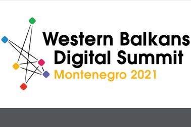 Poziv za sponzorstvo/donaciju  za organizaciju IV Digitalnog samita