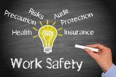 JAVNI POZIV- zaštita i zdravlje na radu
