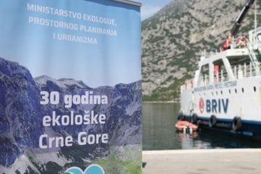 Ministarstvo obilježilo Svjetski dan životne sredine