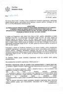 Javni poziv-PDF-Droge